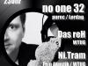 noone32-goettingen-2014