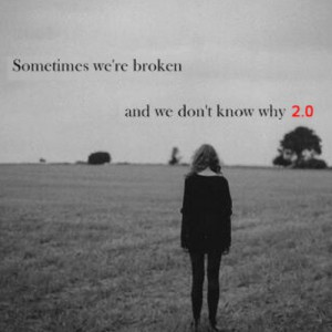 "No One 32 – ""we dont know why"" 2.0 – Soundschnipsel"
