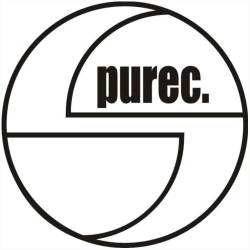 PUREC